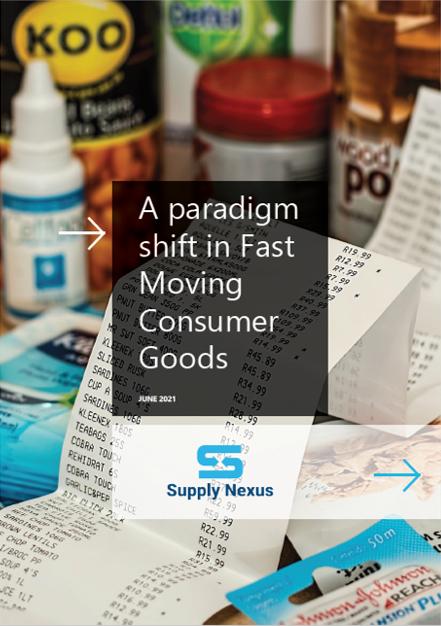 white-paper-paradigma-gran-consumo-supplynexus-supply-chain