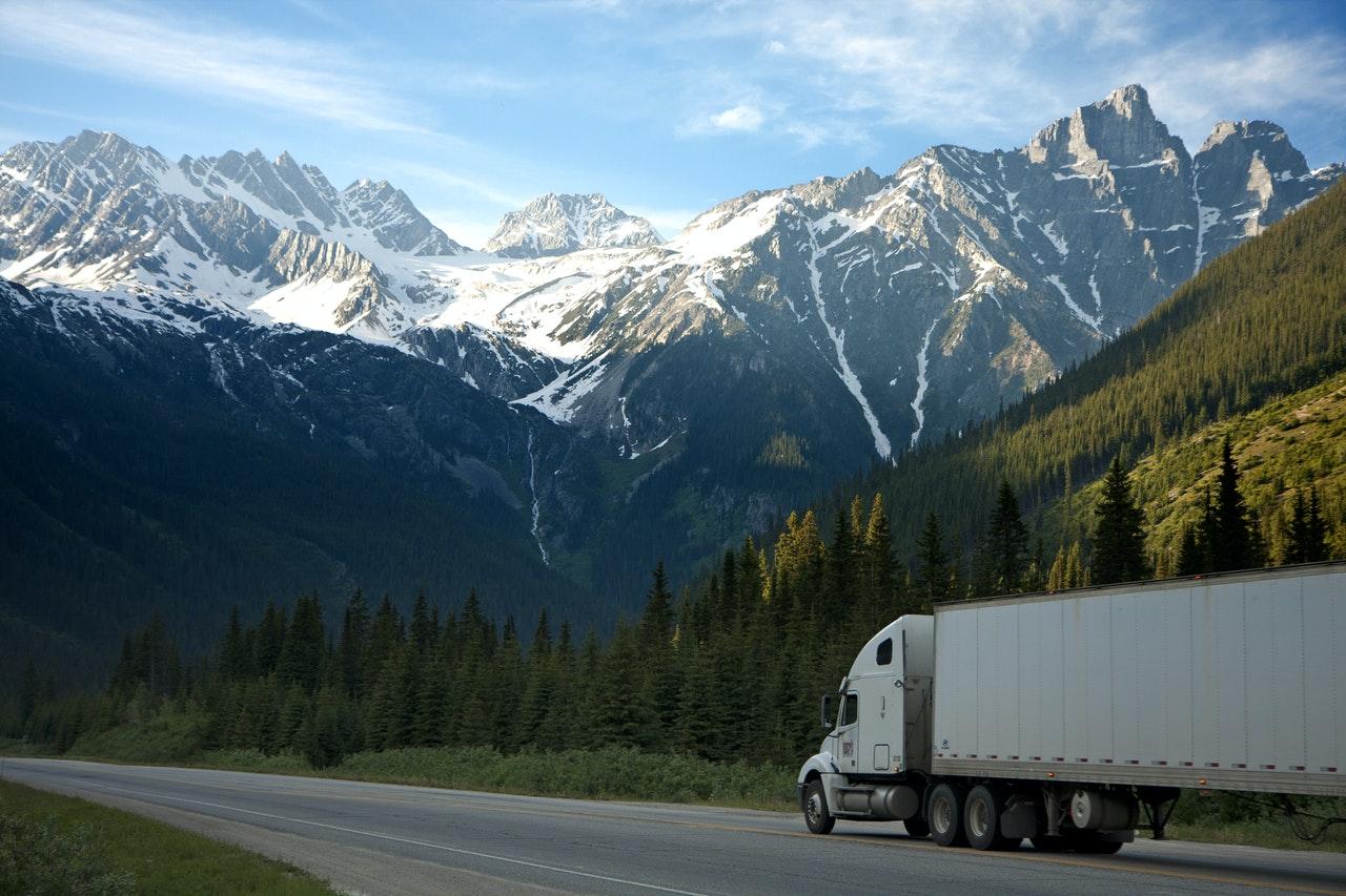 distribucion-supply-chain