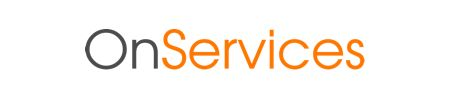 Alianza-SupplyNexus-OnServices