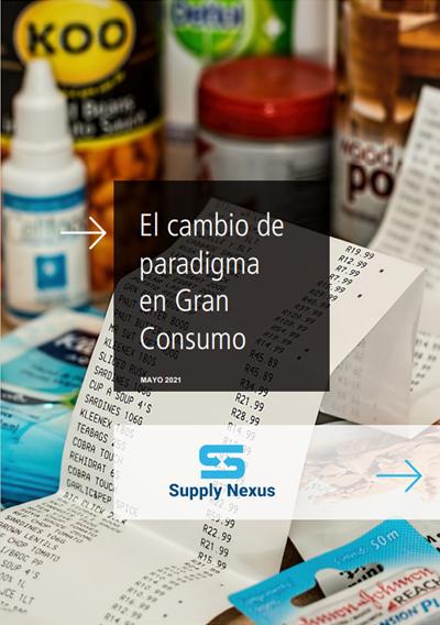 white-paper-paradigma-granconsumo-supply-nexus