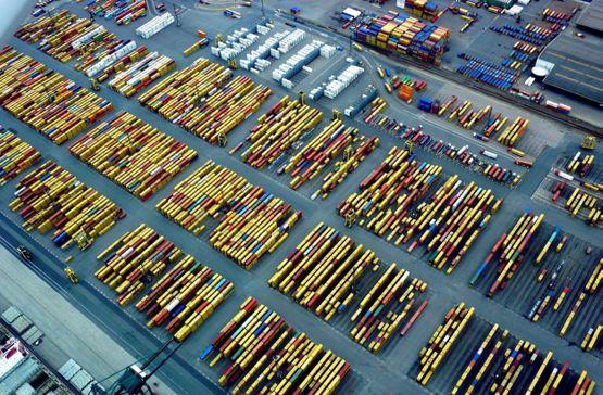 produccion-supply-chain