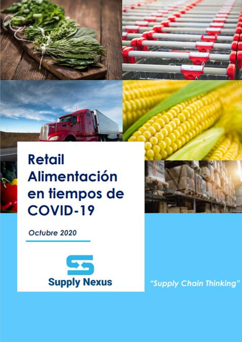 white-paper-retail-alimentacion-supply-nexus